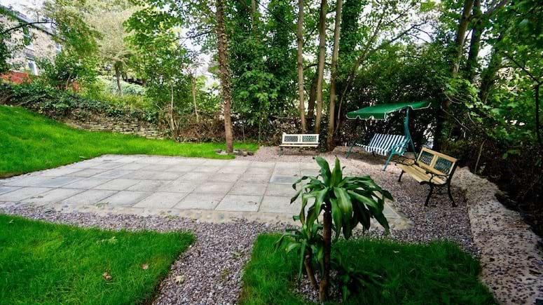 Garden corner.jpg